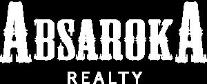Absaroka Realty